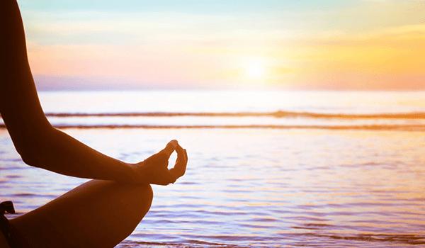 Fitness Yoga and Pilates